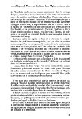 JML 2005 03-04 Communio Hans Urs von Balthasar et la culture ... - Page 7