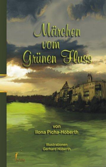 Märchen vom Grünen Fluss - Creastro