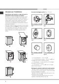 Istruzioni per l'uso - Download Instructions Manuals - Page 4