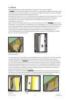 Kletterwände im GRIFFIG - Seite 5