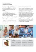 SoundScreen™ - Insulation Industries - Page 3