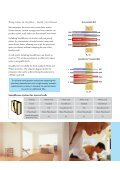 SoundScreen™ - Insulation Industries - Page 4