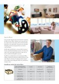 SoundScreen™ - Insulation Industries - Page 5