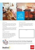 SoundScreen™ - Insulation Industries - Page 6