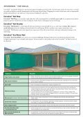 Your armour against the elements - Insulation Industries - Page 3