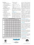 CtProComBoard Spc9/00 - National Insulation Association - Page 2