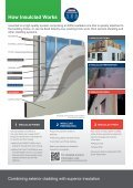Insulaclad Brochure - Insulation Industries - Page 3