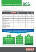 Insulaclad Brochure - Insulation Industries - Page 4