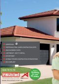Insulaclad Brochure - Insulation Industries - Page 6