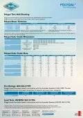 POLYGAL® - Insulation Industries - Page 2