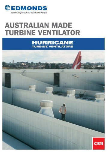 Hurricane information pdf - Insulation Industries