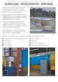 Hurricane information pdf - Insulation Industries - Page 3