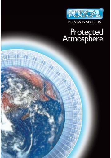 Protected Atmosphere - Insulation Industries