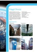 Protected Atmosphere - Insulation Industries - Page 2