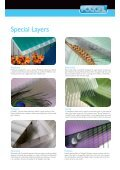 Protected Atmosphere - Insulation Industries - Page 4