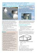 Ventilation - Ampelite - Page 2