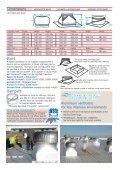 Ventilation - Ampelite - Page 3