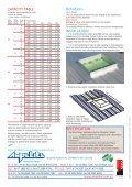 Ventilation - Ampelite - Page 4