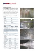 Retroshield® - Insulation Industries - Page 2