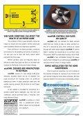 ecoFAN - Page 2