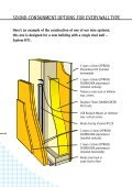 Home Theatre Design Guide - Insulation Industries - Page 6