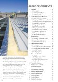 BRADFORD COMMERCIAL ROOFING - CSR Bradford - Page 2