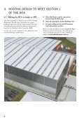 BRADFORD COMMERCIAL ROOFING - CSR Bradford - Page 6