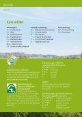 Unterkünfte für Radfahrer im Münsterland 2014 - Seite 5