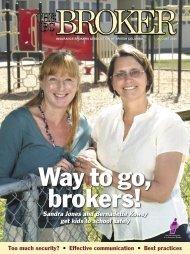 Pages 1 - Insurancewest Media Ltd.