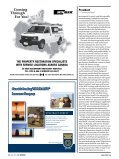 Pages 41 - Insurancewest Media Ltd. - Page 2