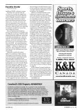 Pages 41 - Insurancewest Media Ltd. - Page 5