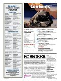 Pages 1 - Insurancewest Media Ltd. - Page 3