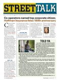 Pages 1 - Insurancewest Media Ltd. - Page 7