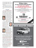 Commercial Insurance - Insurancewest Media Ltd. - Page 3