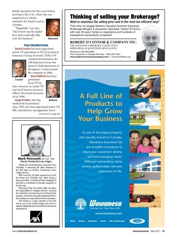 Pages 81 - Insurancewest Media Ltd.