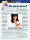 Pages 81 - Insurancewest Media Ltd. - Page 2