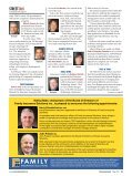 Pages 81 - Insurancewest Media Ltd. - Page 3