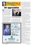 Pages 81 - Insurancewest Media Ltd. - Page 4