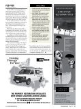Pages 81 - Insurancewest Media Ltd. - Page 5