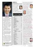 Pages 81 - Insurancewest Media Ltd. - Page 6
