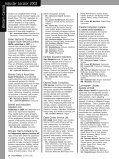 Pages 31 - Insurancewest Media Ltd. - Page 4
