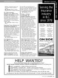 Pages 31 - Insurancewest Media Ltd. - Page 5