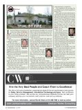 Pages 31 - Insurancewest Media Ltd. - Page 2