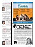 Pages 31 - Insurancewest Media Ltd. - Page 3