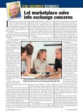 Pages 31 - Insurancewest Media Ltd. - Page 6