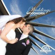 Wed Brochure final hires complete version 11 july 2012
