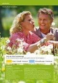 Unterkünfte für Kurzurlauber im Münsterland 2014 - Seite 2