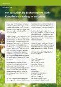Unterkünfte für Kurzurlauber im Münsterland 2014 - Seite 3