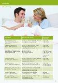 Unterkünfte für Kurzurlauber im Münsterland 2014 - Seite 7