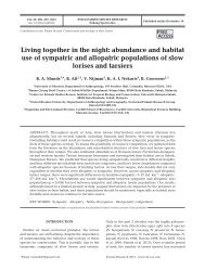Full text in pdf format - Inter Research